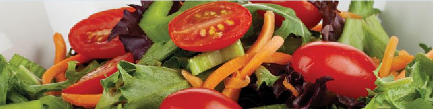 Salads_Header